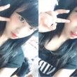 ☆〜Thursday…