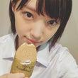 NMB48 太田夢ぽ