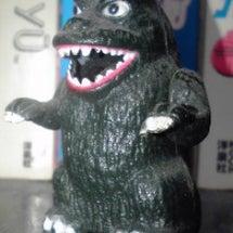 タカラ・チョロ獣のコ…