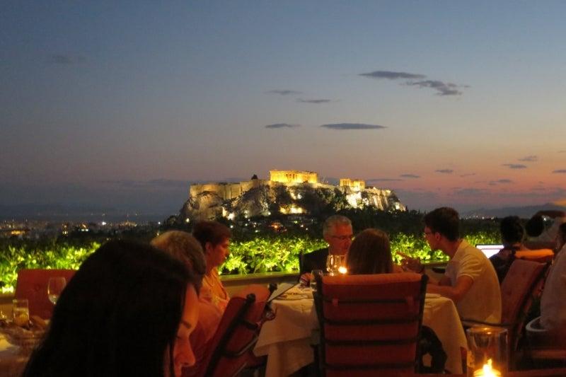 Athens6-9