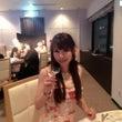 ●「ホテル アジュー…