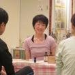 【9/24(土)香り…