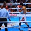 ボクシングは体幹を固…