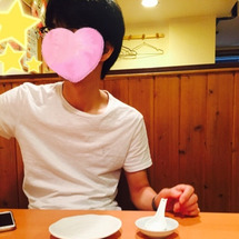 ☆餃子とビール☆