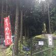 水神公園。