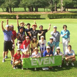 ゴルフのイベント色々…