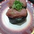 ★廻し寿司活★