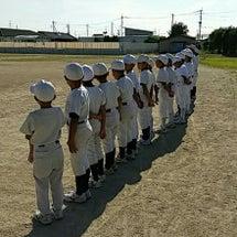 千代田西部少年野球ク…