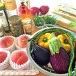 7月の料理教室風景
