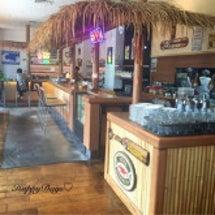 ハワイアンカフェでラ…
