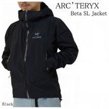 ARCTERYX/ア…