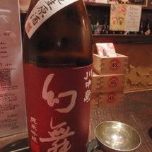 【赤羽】日本酒好きし…