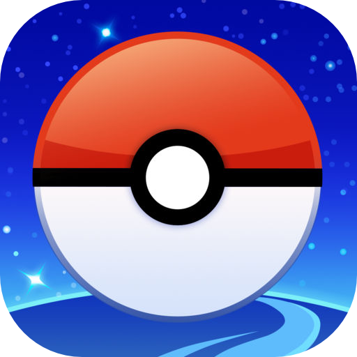 iOS Android Pokémon GO ポケモンGO