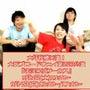 【動画】GT02 第…