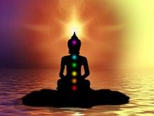 瞑想体験@NY その5「自宅瞑想コーナー作り&自分の整え方」