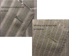 Stitching_buttonhole_handandmachine