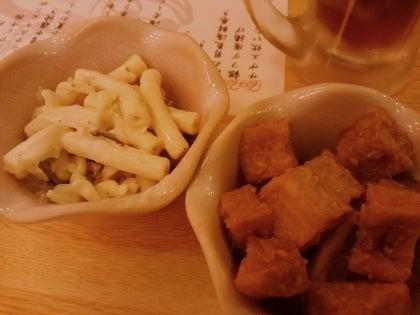 まる西食品
