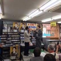 町田&錦糸町キャンペ…