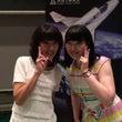 片岡聖子8月のライブ