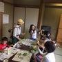 【レッスンレポ】7/…