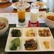 熊本市内の食事とお買…