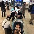 GW北海道旅行②★苫…
