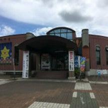 北海道道の駅51~5…