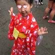 おみこし祭り&夏祭り…