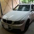 BMW E91 DS…