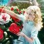 ♡…Alice in…