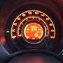 FIAT500 TW…