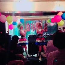 7/21喫茶SMiL…