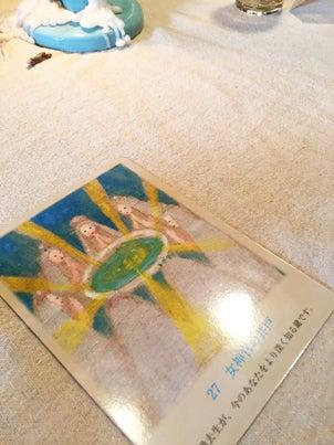 20160720瞑想会カード