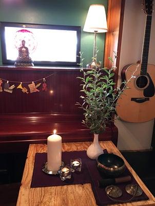 20160720瞑想会ピアノ