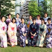 日本の伝統文化を伝え…