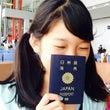 ♡海外旅行♡