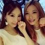 ♡先生と猫カフェデー…