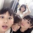 7/22かおるんば(…
