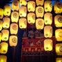 夏の京都と祇園祭。