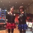ボクシング 東日本新…
