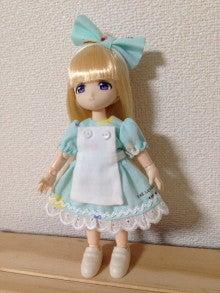 idoll47-1