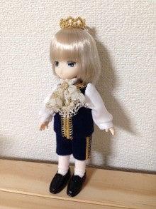 idoll47-2