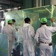 愛知県 厚生労働省 …