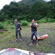本栖湖ツアー2016…