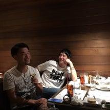 食事会〜♩