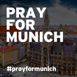 Pray for M…
