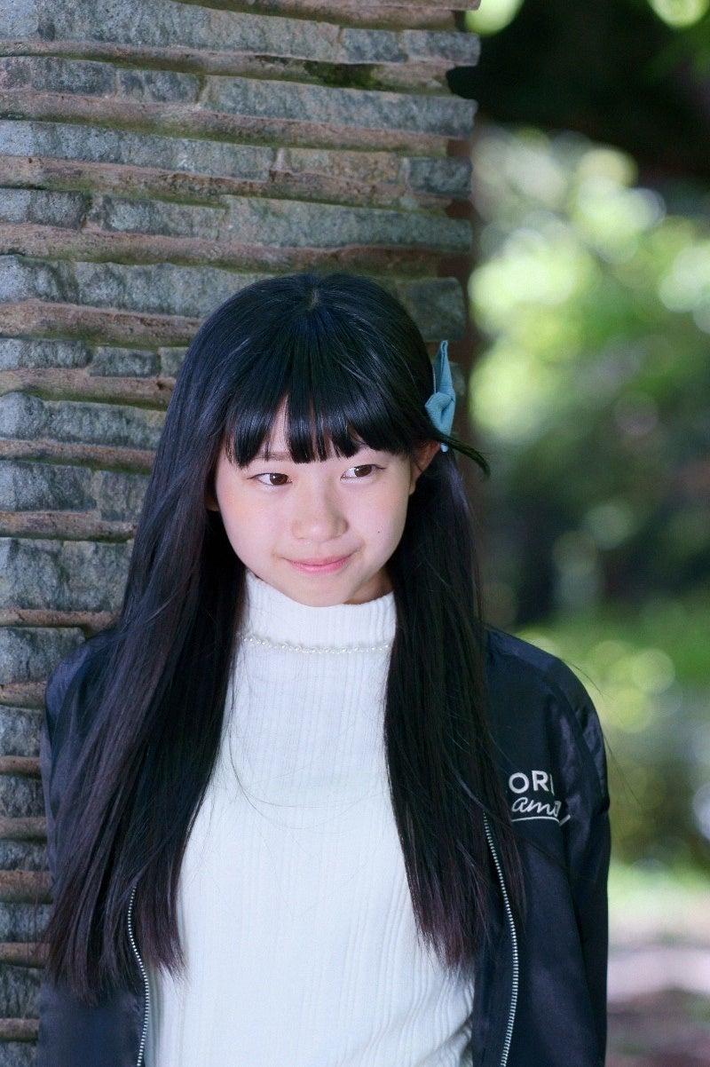 森下舞桜20160429FD_A550_3805