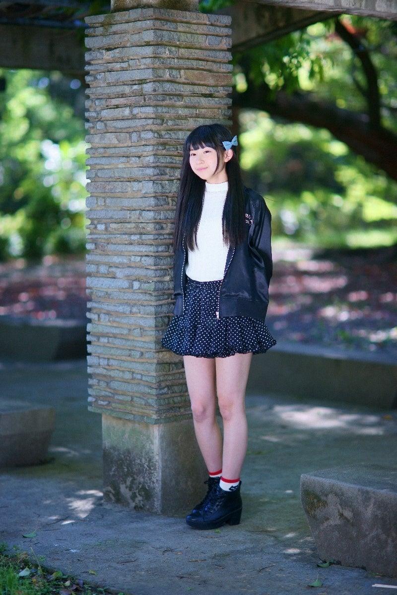 森下舞桜20160429FD2894