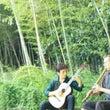 『森Concert …