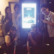 AIR映画の会201…